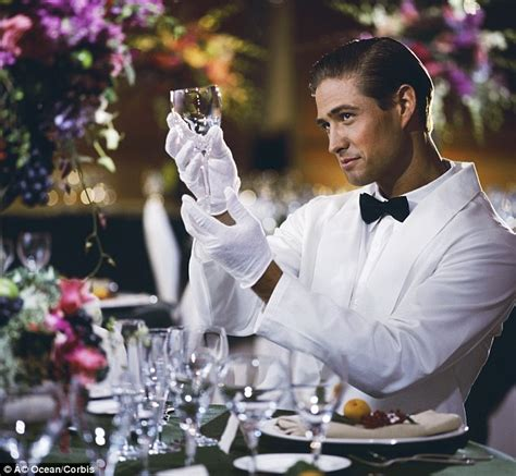 california bartenders must now wear gloves new state