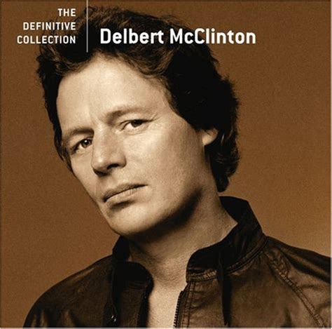 delbert mcclinton room to breathe delbert mcclinton