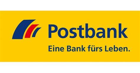 deutsche bank referat banken finanzdienstleister und versicherungen in
