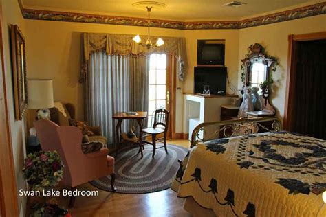 romantic bed and breakfast pa bed and breakfast in lancaster pa a new beginning bed and