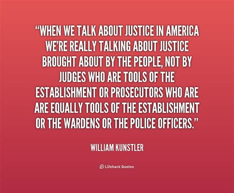 quotes about america america quotes image quotes at hippoquotes