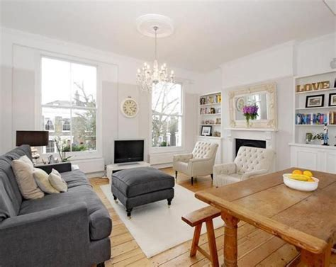 tv in corner of room tv in corner if windows don t go along one end of room for open plan kitchen dining living