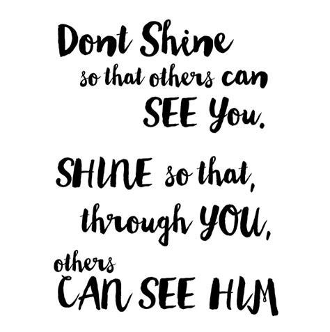 let your light so shine let your light so shine destination nursery