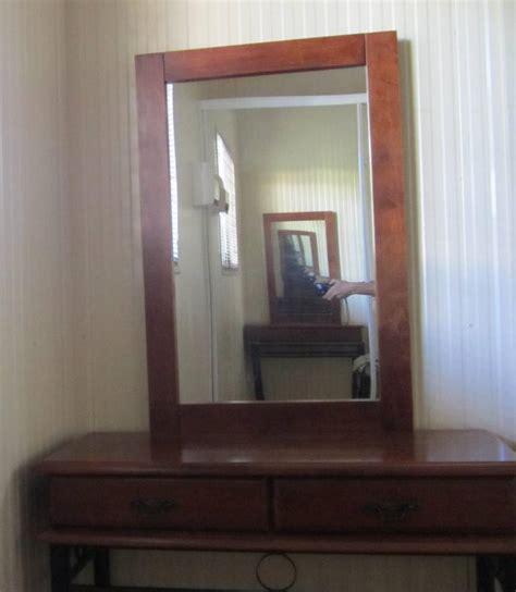 mirror in front of bedroom door feng shui bedroom feng shui steps