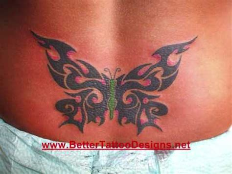 butterfly tattoo song youtube beautiful tribal butterfly tattoo designs youtube