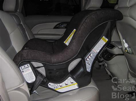 graco convertible car seat rear facing weight limit evenflo car seat rear facing weight limit brokeasshome
