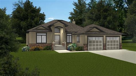 executive house plans unique executive ranch house plans house design and office built in executive ranch