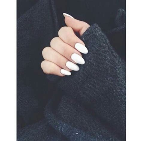 Nail Accesorries Style Nail Stickertape 1 nail accessories sweater nails nail style