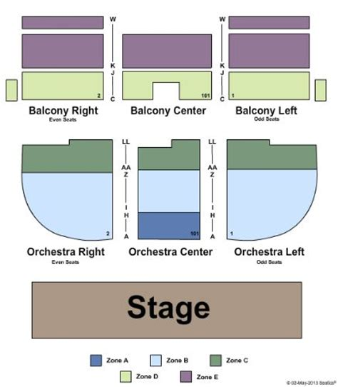 saenger theatre seating capacity saenger theatre tickets and saenger theatre seating chart