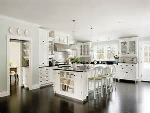 Design My Dream Kitchen White Elegant Dream Kitchen Design Your Dream Home