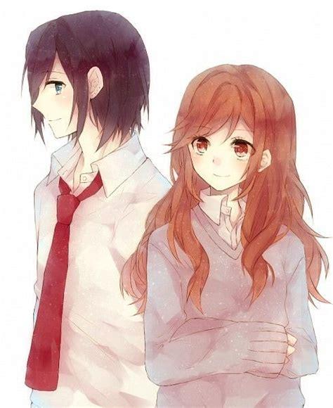 anime eyes boy and girl untitled image 3769328 by lady d on favim com