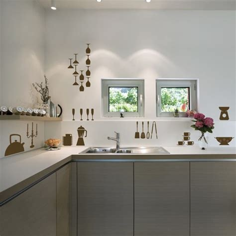 kitchen wall pictures beautiful kitchen wall d 233 cor ideas decozilla