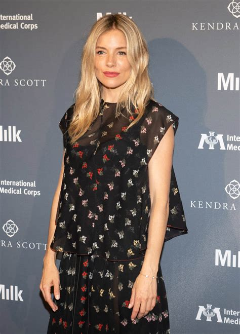 Liu Attends The New York Studio School Benefit Gala by Justin Theroux Dines With And