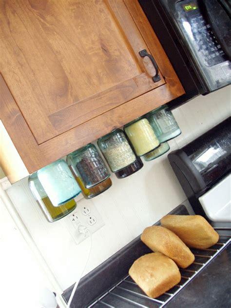 küchengestaltung selber machen deko k 252 che bilder