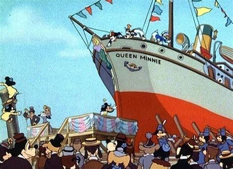 cartoon boat builder boat builders 1938 the internet animation database