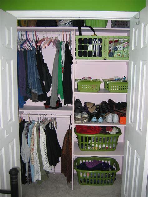 cute diy bedroom closet organizers roselawnlutheran diy small closet organizing ideas diydry co