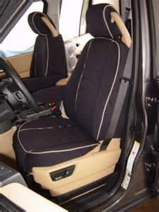 Seat Covers Range Rover Land Rover Seat Cover Gallery Okole Hawaii