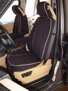 Seat Cover Land Rover Land Rover Seat Cover Gallery Okole Hawaii