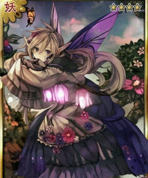 bisque doll ayakashi 17 best images about ayakashi ghost guild on