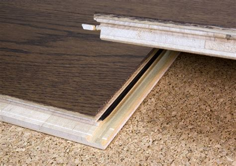 engineered flooring now surpasses solid hardwood in