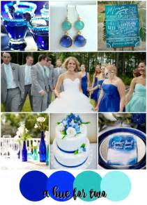 Wedding colors on pinterest blue weddings wedding colors and