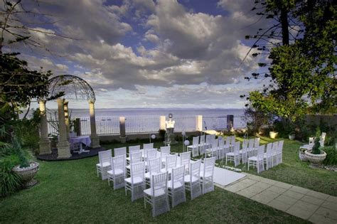 Wedding Ceremony Locations Brisbane by Brisbane Wedding Venue Ceremonies Courthouse Restaurant