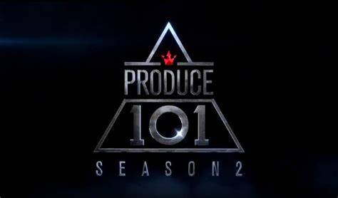 dramafire master key produce 101 season 2 episode 2 english subtitle