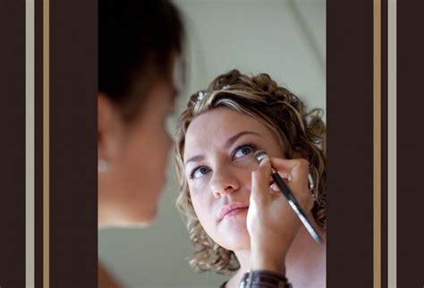hair and makeup cairns wedding makeup and hair cairns