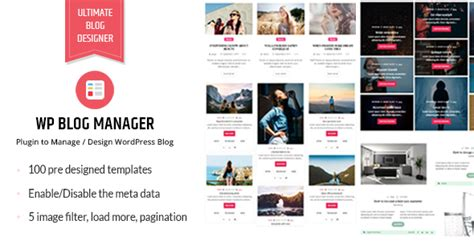 blog layout codes free free nulled wp blog manager plugin to manage design