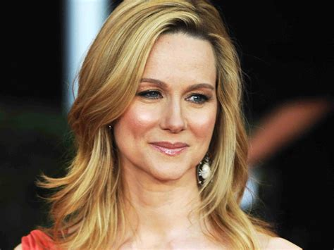 35 year old female celebs the most beautiful actresses in my opinion which one do