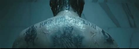 john wick shoulder tattoo 461 best tattoo ideas images on pinterest norse