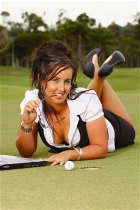 hot female disc golfers 24 best images about lpga golf on pinterest play golf