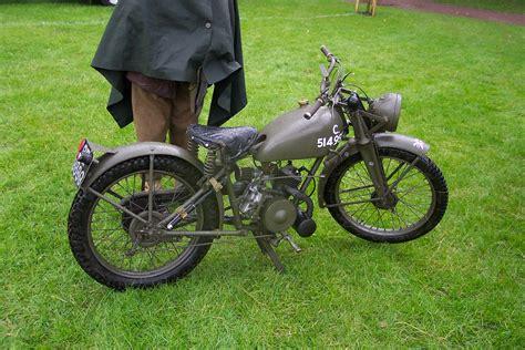 lightweight motocross 1930 s james