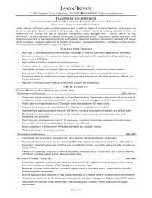 Cover Letter For Hostess Position by Hostess Resume It Project Manager Sle Resume India