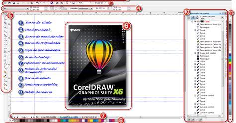 corel draw x6 zip coreldraw al m 225 ximo entorno de corel draw x6
