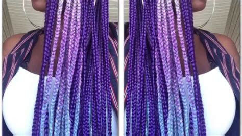 how to color synthetic hair diy how to dye synthetic hair
