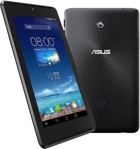 Tablet Asus Fonepad 7 Me372cg asus fonepad 7 me372cg price in el madina