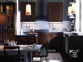 lovely Black And Grey Kitchen Designs #1: ikea_kitchen_5.jpg