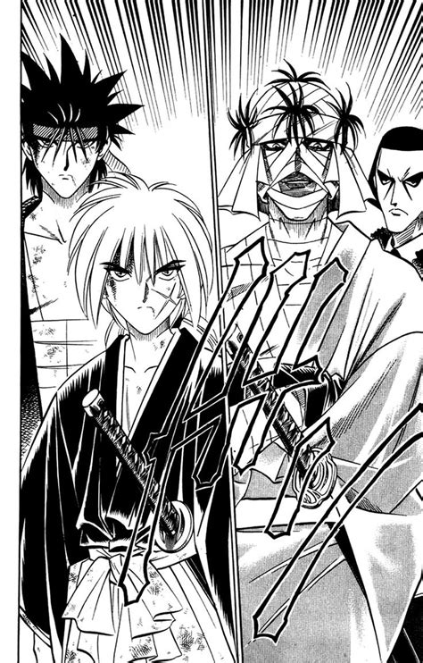 its gonna rain samurai x mp3 download 122 best images about rurouni kenshin on pinterest