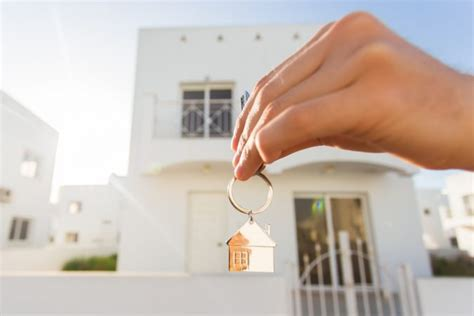 buying new house before selling old buying a new home and renting the old one mybanktracker