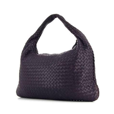 Bottega Veneta Royal Veneta Handbag by Bottega Veneta Veneta Handbag 330715 Collector Square