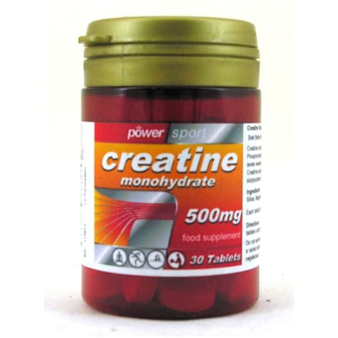 creatine tablet creatine tablets from power health wwsm