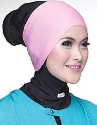 Jilbab Instan Dan Harganya bergo zoya terbaru dan harganya ide model busana