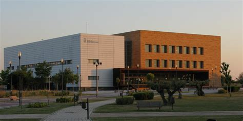 Mba Universidad Juan Carlos by Madrid El Periodico De La Energ 237 A El Periodico De La