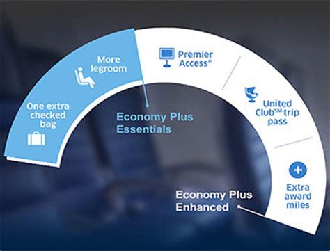 united international economy ua economy plus e questions worth it experiences