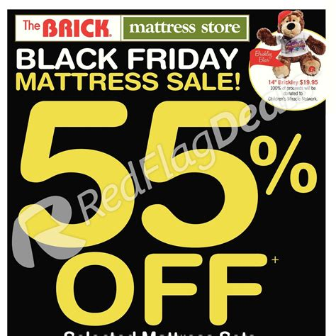 Futon Black Friday Sale by Futons For Sale Black Friday 28 Images Black Friday