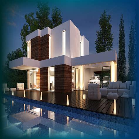 postulaciones de viviendas 2016 casas modernas un mundo de casas