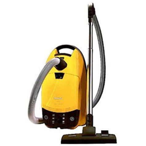 Vaccum Service vacuum cleaner store sewing machine repair small appliance l service repair littleton
