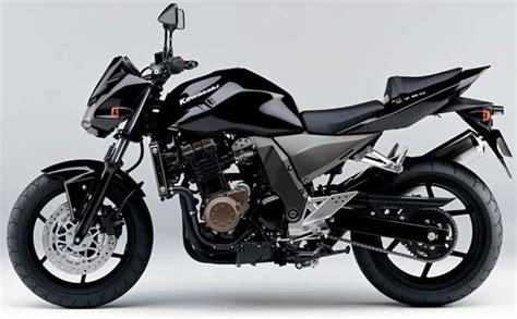 Suzuki 750 Cc 750 Cc