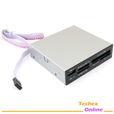 card reader interno pc facile informazione per scheda madre asus p8h61 m le